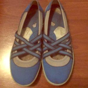 B.o.c Slip-On Shoe